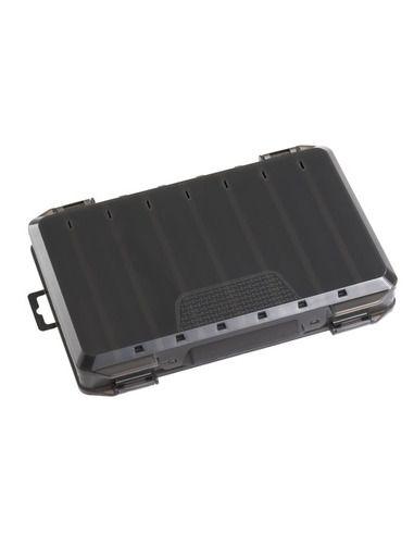 Кутия за воблери Panaro - 184 - Plastica Panaro - Други аксесоари за морски риболов - 1