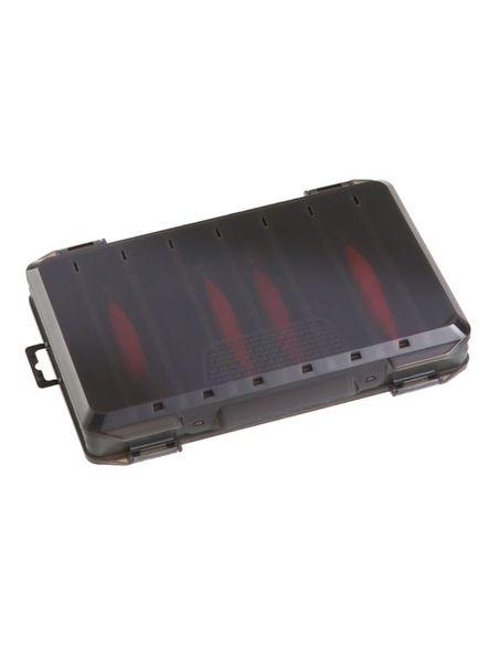 Кутия за воблери Panaro - 184 - Plastica Panaro - Други аксесоари за морски риболов - 4