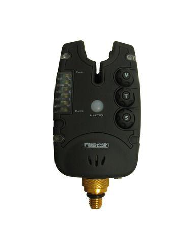Аларма FilStar - FBA17 - FilStar - Сигнализатори - 1