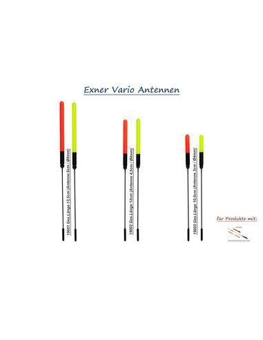 Антена Exner - 19002 - Exner - Ваглери и слайдери - 1