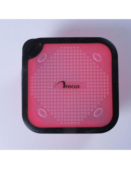 Кутия за стръв Focus - F 1.5 Л. - Focus - Кутии - 3