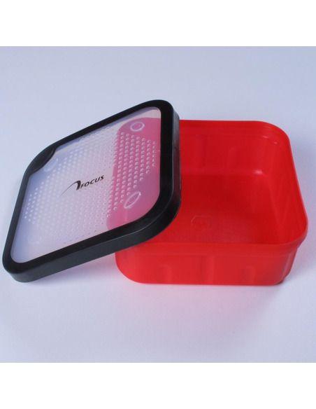 Кутия за стръв Focus - F 2 Л. - Focus - Кутии - 2