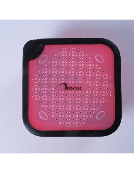 Кутия за стръв Focus - F 2 Л. - Focus - Кутии - 3