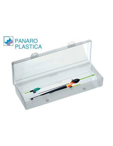 Кутия за плувки и ваглери Panaro - 200C - Plastica Panaro - Аксесоари - 1