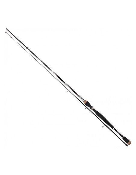 Спининг въдица FL - Magic Stick Ultra Jig - FL - Спининг и тролинг въдици - 1