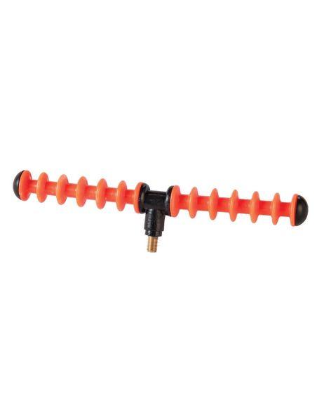 Гребен за фидер Fil Fishing - Feeder Rod Rest 9398 - Fil Fishing - Глави и накрайници - 1