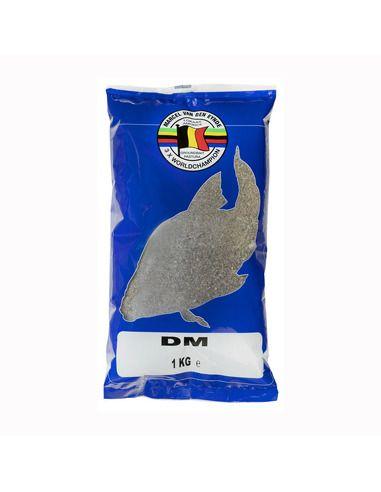 Гълъбова тор VDE - Fumier de Pigeon 1 КГ. - Van Den Eynde - Захранки - 1