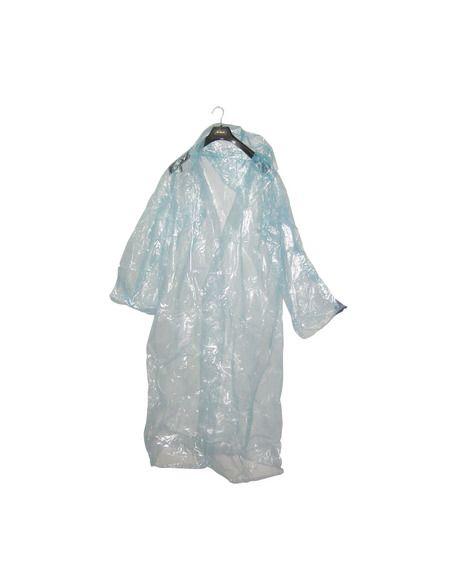 Дъждобран обикновен FilStar - FilStar - Облекло за риболов - 1