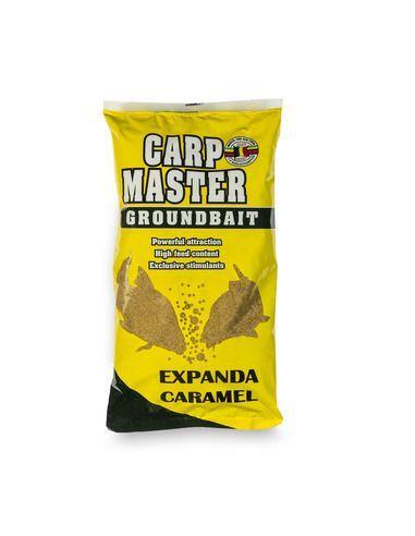Захранка VDE - Carp Master Expanda Protein 1 КГ. - Van Den Eynde - Захранки - 1