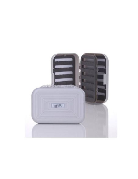 Кутия мухарска BFC - Двойна водоустойчива - BFC - Кутии - 1