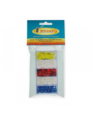 Кутия шлаух цветен Stonfo - Art. 31-7 - Stonfo - Аксесоари за монтажи - 1