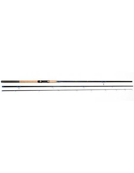 Мач Focus - Carp Match 8/38 - 4.20 M. - Focus - Мачове за риболов на плувка - 1