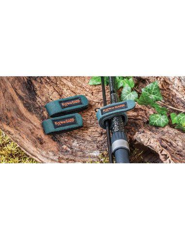 Неопренови лепки за въдици Extra Carp - Rod Band 2321 - Extra Carp - Уреди и инструменти - 1