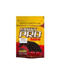 Пелети Madix - Premium Carp 6 ММ. - Madix - Пелети - 1