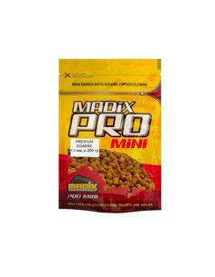 Пелети Madix - Premium Coarse 4.5 ММ. - Madix - Пелети - 1