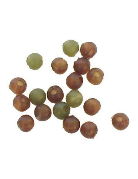 Перли FilStar - Soft Beads - FilStar - Аксесоари за монтажи - 1
