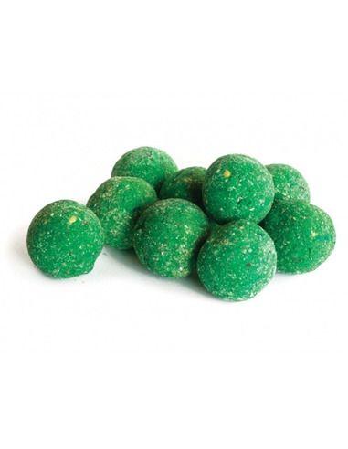 Протеинови топчета Madix - Мида Октопод 250 ГР. - Madix - Протеинови топчета - 1