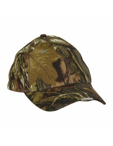 Светеща шапка Diamant Alb - Лятна - Diamant Alb - Облекло за риболов - 1