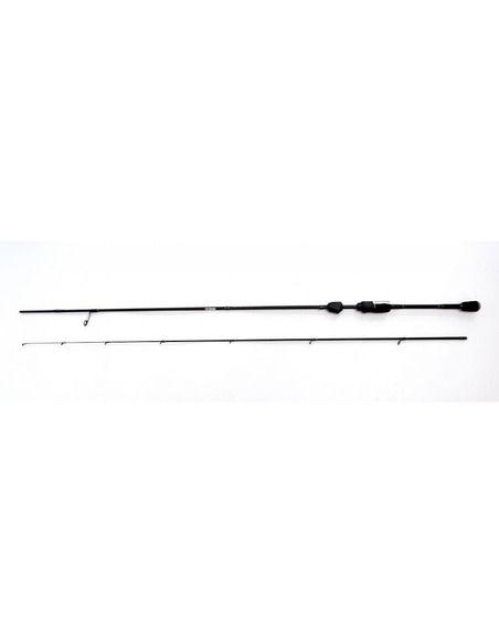 Спининг въдица Focus - Shinobi Micro Jig Lure - Focus - Спининг и тролинг въдици - 1
