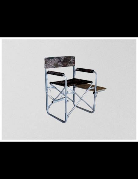 Стол Balsa - Кресло с прикачни 3 в 1 - Balsa - Фидер риболов - 1