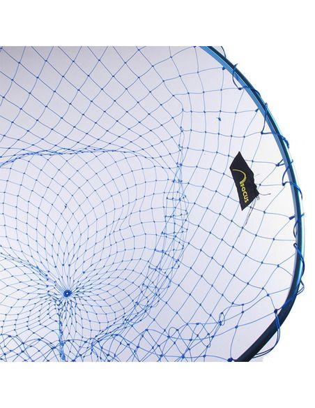 Глава за кеп Focus Match Blue Mono - Focus - Други аксесоари за шарански риболов - 2