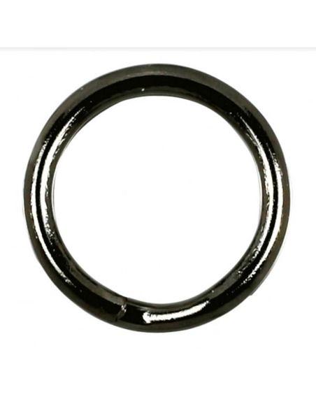 Халки Owner - Split Ring 52804 - Owner - Халки и карабини - 2