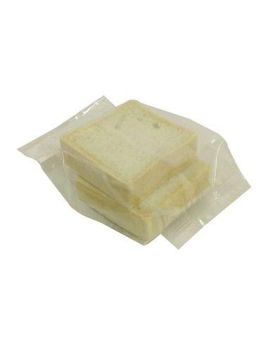 Хляб за троха Bosfish - Филийки - Bosfish - Стръв - 1