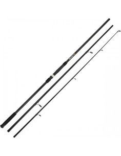 Шаранска въдица Wind Blade - Carp 4.5 LB. - 3.90 M. - Wind Blade - Шарански въдици - 1