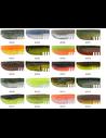Силиконови риби Pontoon 21 - Awaruna 50 - Pontoon 21 - Силиконови примамки - 3
