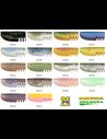 Силиконови риби Pontoon 21 - Awaruna 100 - Pontoon 21 - Силиконови примамки - 4