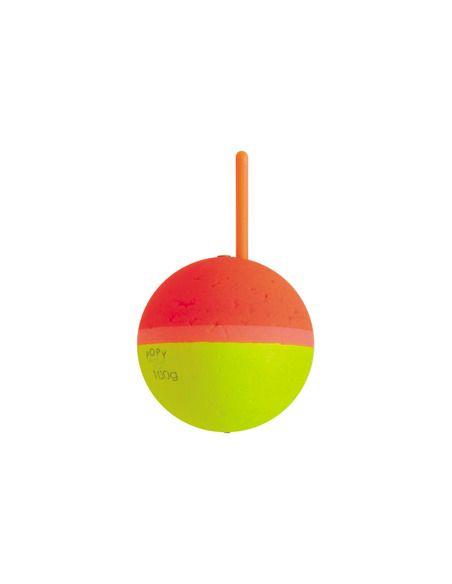 Плувка топка с антена Top Float - TP4 - Top Float - Стиропорени плувки - 1