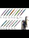 Джигове Owner - Nagewaza Jig WJB 20 ГР. - Owner - Джигове и пилкери за морски риболов - 1