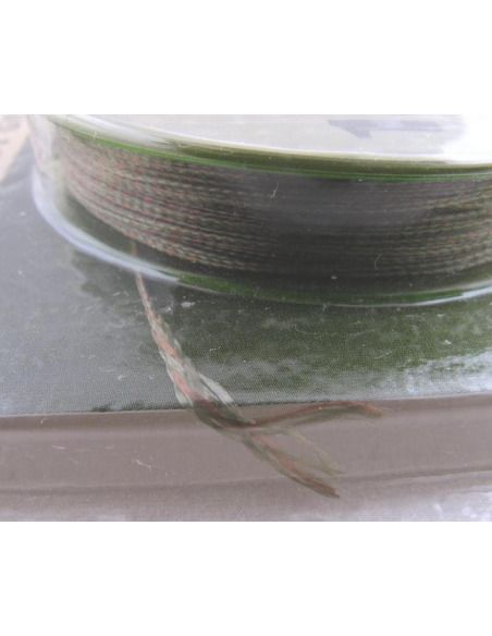 Повод Drennan - Carp Dacron - Drennan - Плетени влакна за поводи и монтажи - 3