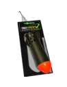 Ракета Korda SkyWinder - Korda - Ракети - 1