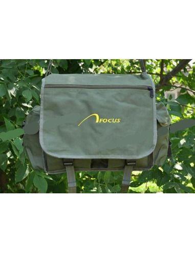 Чанта за принадлежности Focus - Large - Focus - Аксесоари - 1