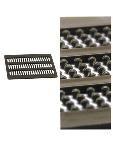 Стопери за топчета Carp System Hair Stops CSHS - Carp System - Монтажни аксесоари за шарански риболов - 1
