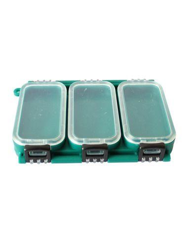 Кутия FilStar - FB-005 - FilStar - Кутии - 1
