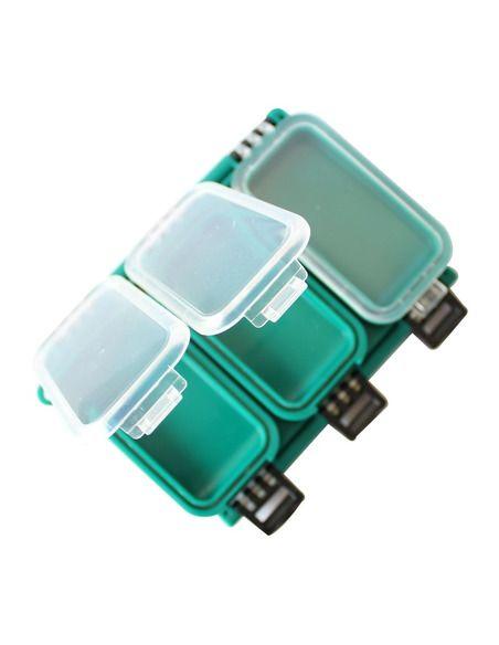 Кутия FilStar - FB-005 - FilStar - Кутии - 3