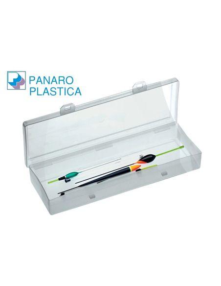 Кутия за плувки и ваглери Panaro - 200L - Plastica Panaro - Аксесоари - 1