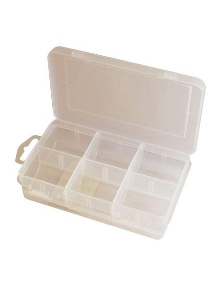 Кутия FilStar - H-0410 - FilStar - Кутии - 1
