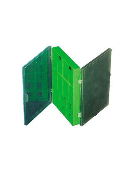 Кутия FilStar - FB-036 - FilStar - Кутии - 1