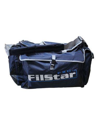 Сак FilStar - Твърд KK 1 - FilStar - Чанти и сакове - 1