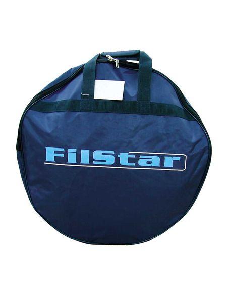 Калъф за живарник FilStar - Единичен - FilStar - Калъфи - 1