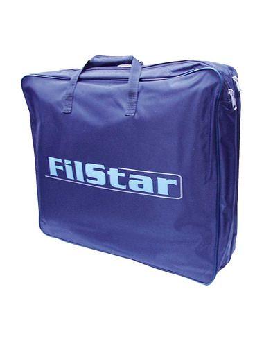 Калъф за живарник FilStar - Квадратен единичен - FilStar - Калъфи - 1
