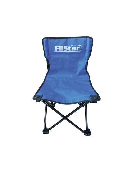 Стол телескопичен FilStar - Среден - FilStar - Столове - 1