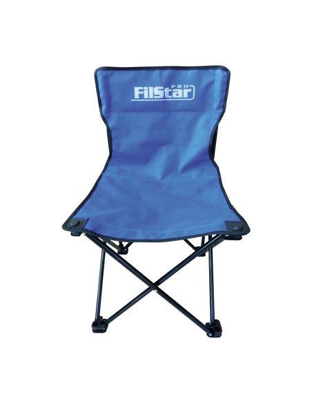 Стол телескопичен FilStar - Голям - FilStar - Столове - 1