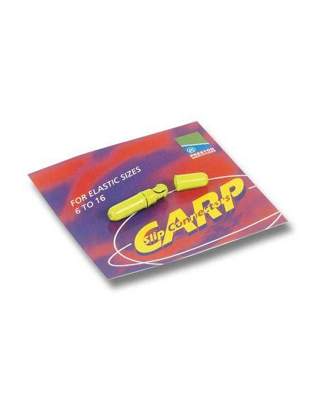 Карабинка Preston - Slip Carp - Preston Innovations - Карабинки и втулки - 1