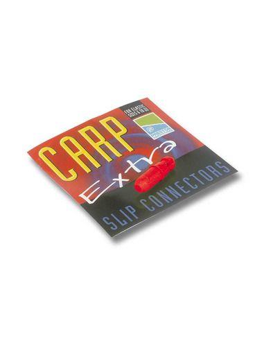 Карабинка Preston - Carp Extra - Preston Innovations - Карабинки и втулки - 1