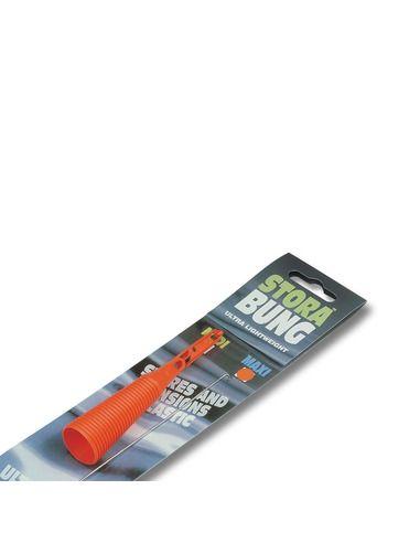 Конус с кука Preston - Stora Bung - Preston Innovations - Конуси - 1