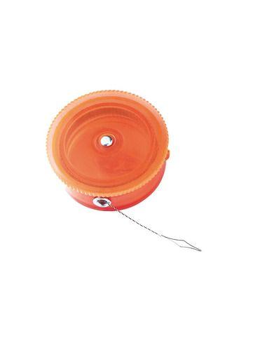 Вдевач за ластик ролетка FilStar - FilStar - Други аксесоари за щека и мач - 1